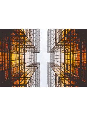 Building, Architecture3