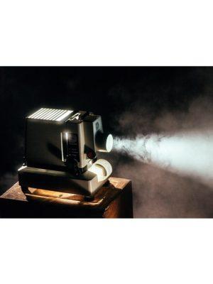 Projecteur de diapositives/ lanterne magique