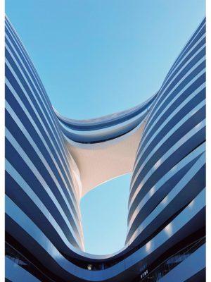 Building, Architecture 11