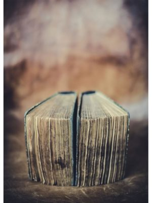 Livres vintage/anciens