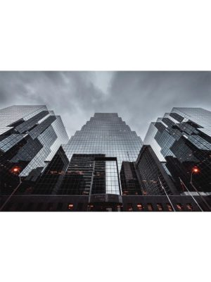 Building, Architecture 14