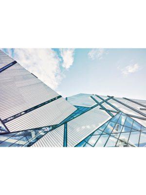 Building, Architecture 16