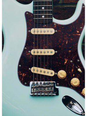 Guitare 3