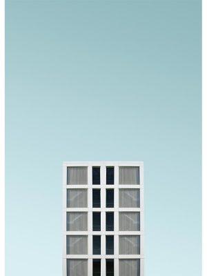 Building, Architecture 17
